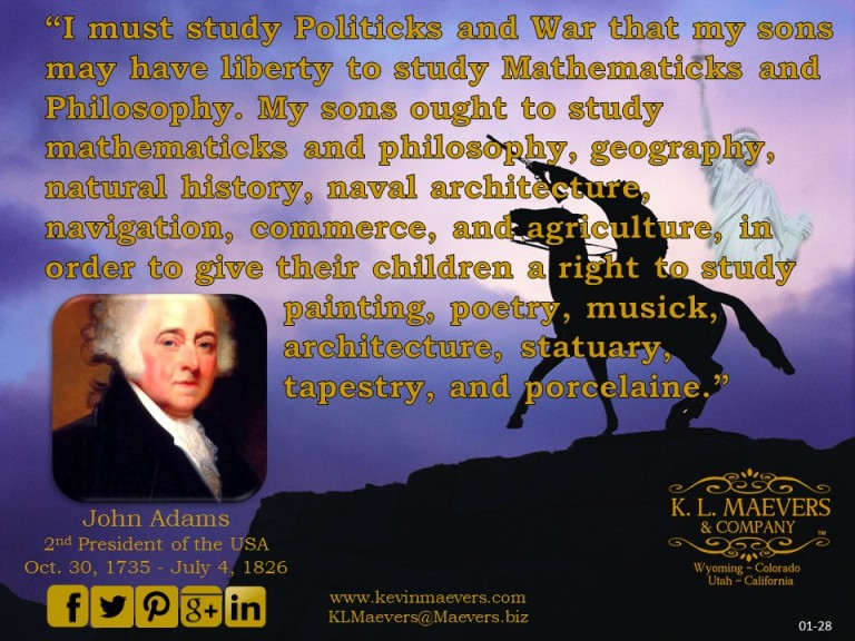 liberty quote 01-28 adams