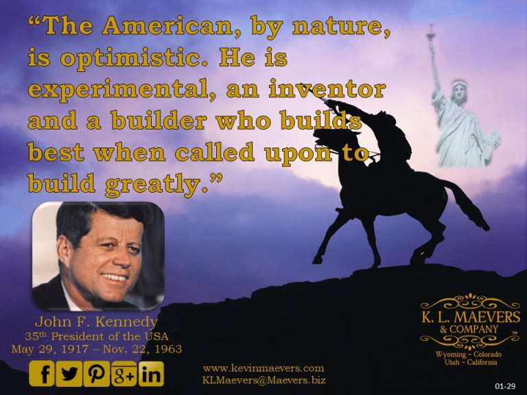 liberty quote 01-29 kennedy