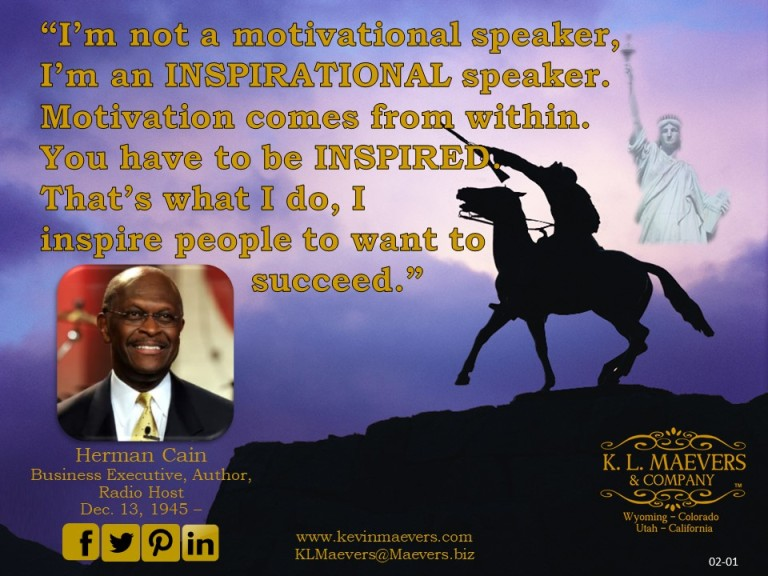 Liberty Quote 02-01 Cain