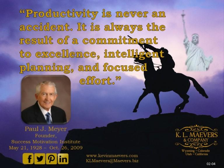 Liberty Quote 02-04 Meyer