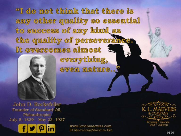 Liberty Quote 02-09 Rockefeller