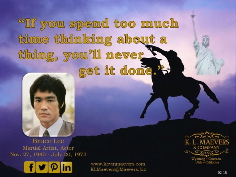 Liberty Quote 02-15 Lee